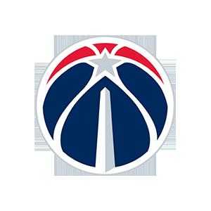 NBA messages sticker-29