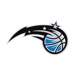 NBA messages sticker-21