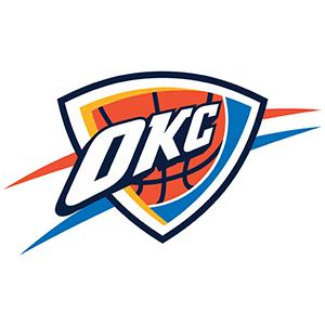 NBA messages sticker-20