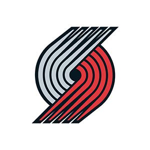 NBA messages sticker-24