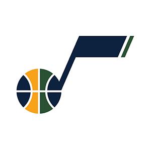 NBA messages sticker-28