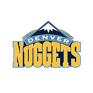 NBA messages sticker-7