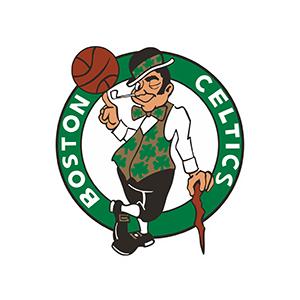 NBA messages sticker-2