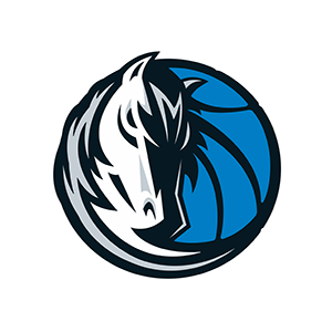 NBA messages sticker-6