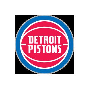 NBA messages sticker-8