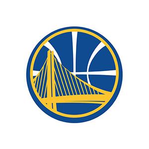 NBA messages sticker-9