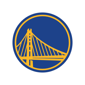 NBA: Official App messages sticker-9