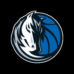 2019 - NBA messages sticker-6
