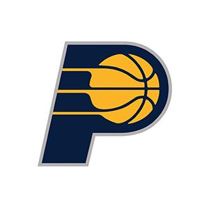 2019 - NBA messages sticker-11