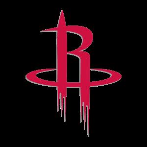 2019 - NBA messages sticker-10