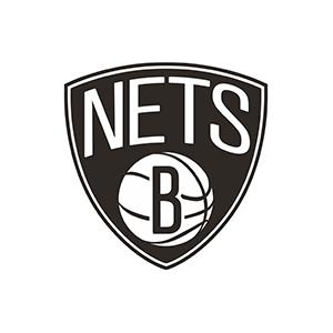 2019 - NBA messages sticker-1