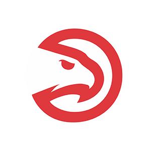 2019 - NBA messages sticker-0