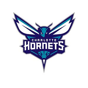 2019 - NBA messages sticker-3