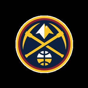 2019 - NBA messages sticker-7