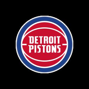 2019 - NBA messages sticker-8