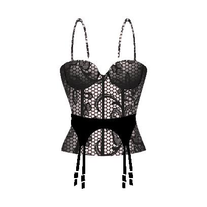 Victoria's Secret – The Sexiest Bras & Lingerie messages sticker-6
