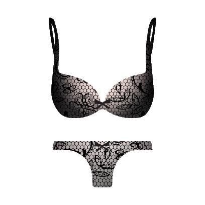 Victoria's Secret – The Sexiest Bras & Lingerie messages sticker-2