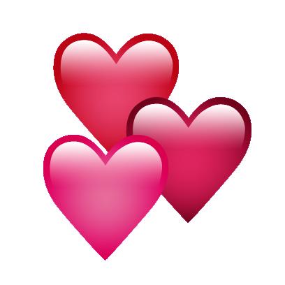 Victoria's Secret – The Sexiest Bras & Lingerie messages sticker-1