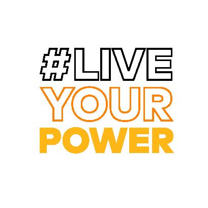 CorePower Yoga messages sticker-5