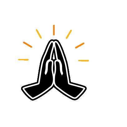 CorePower Yoga messages sticker-0