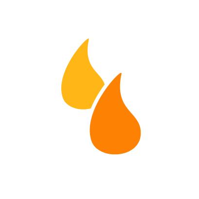CorePower Yoga messages sticker-1