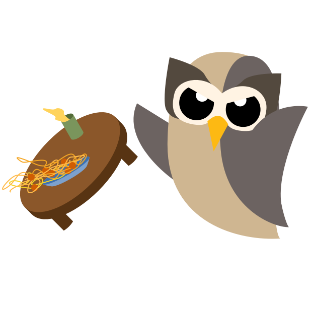 Hootsuite: Schedule Posts for Twitter & Instagram messages sticker-5