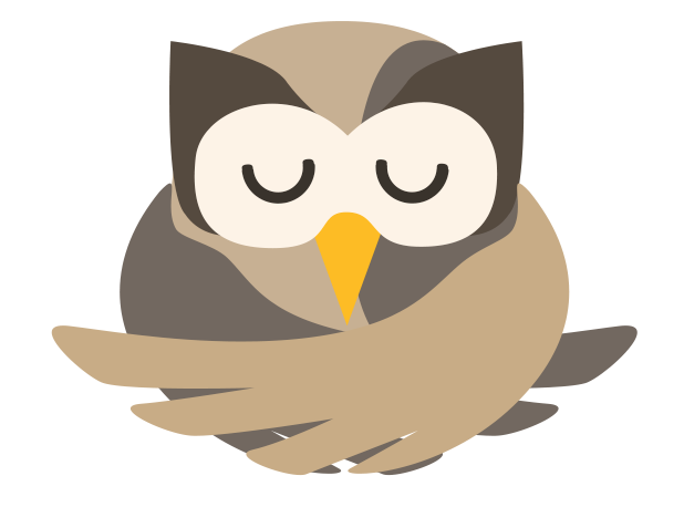 Hootsuite: Schedule Posts for Twitter & Instagram messages sticker-10
