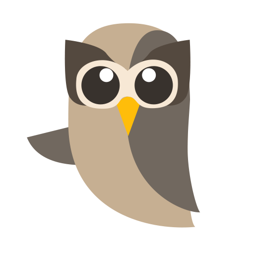 Hootsuite: Schedule Posts for Twitter & Instagram messages sticker-6