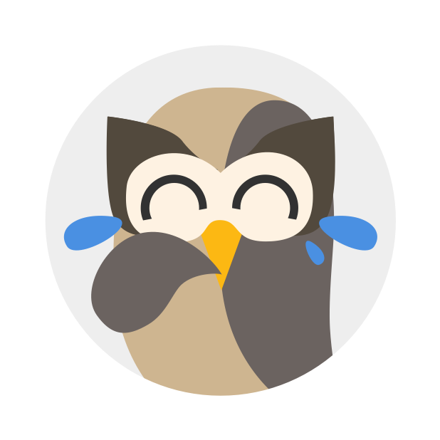 Hootsuite: Schedule Posts for Twitter & Instagram messages sticker-0