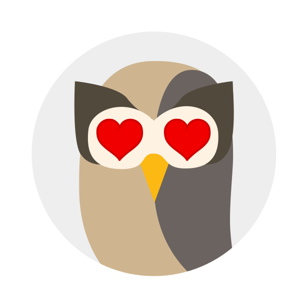 Hootsuite: Schedule Posts for Twitter & Instagram messages sticker-4