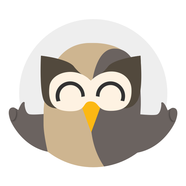 Hootsuite: Schedule Posts for Twitter & Instagram messages sticker-7