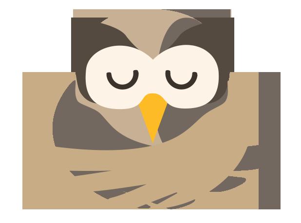 Hootsuite - Social Media Tools messages sticker-10