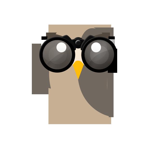 Hootsuite - Social Media Tools messages sticker-9
