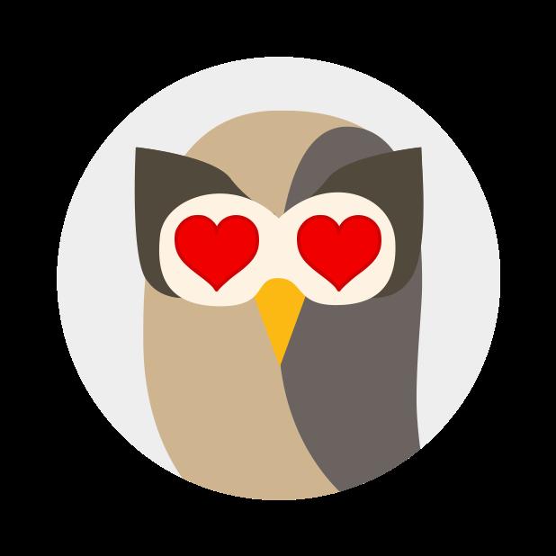 Hootsuite - Social Media Tools messages sticker-4