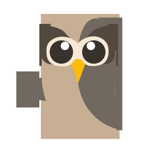 Hootsuite - Social Media Tools messages sticker-6