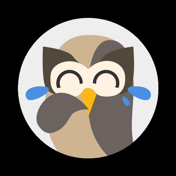 Hootsuite - Social Media Tools messages sticker-0