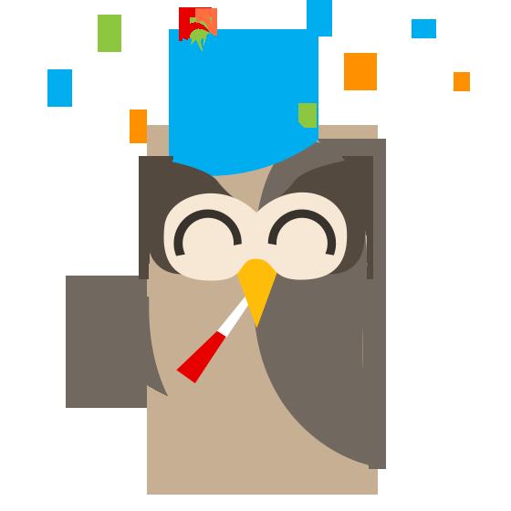 Hootsuite - Social Media Tools messages sticker-3