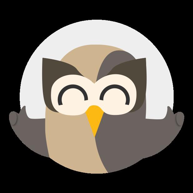 Hootsuite - Social Media Tools messages sticker-7