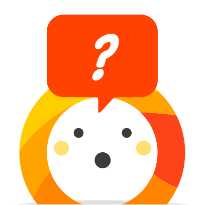 OUI.sncf: Train travel messages sticker-4