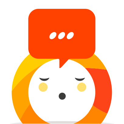 OUI.sncf: Train travel messages sticker-0