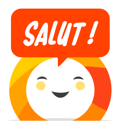 OUI.sncf: Train & Bus tickets messages sticker-8