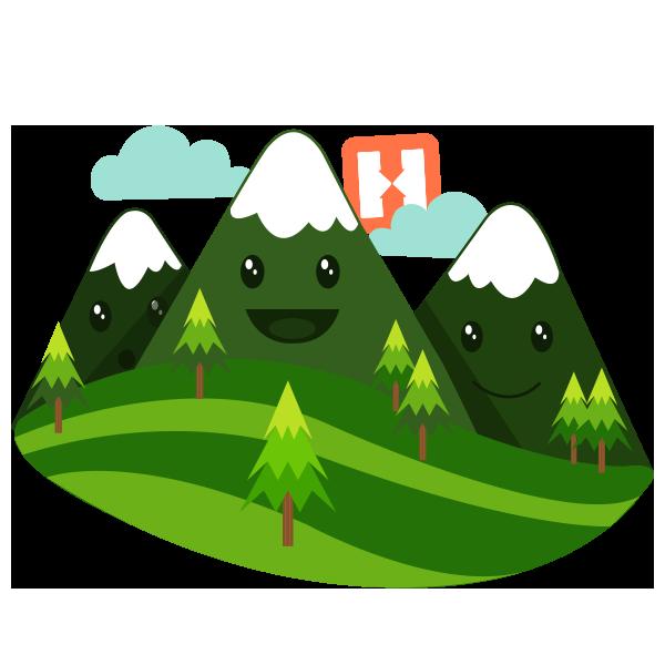 Hostelworld: Hostel Travel App messages sticker-10