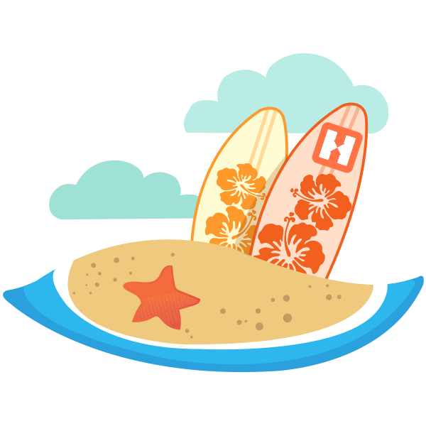 Hostelworld: Hostel Travel App messages sticker-9