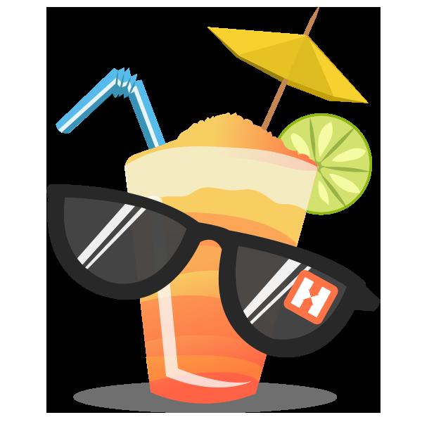 Hostelworld: Hostel Travel App messages sticker-4