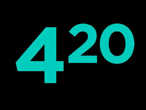 Weedmaps: Cannabis, Weed & CBD messages sticker-1