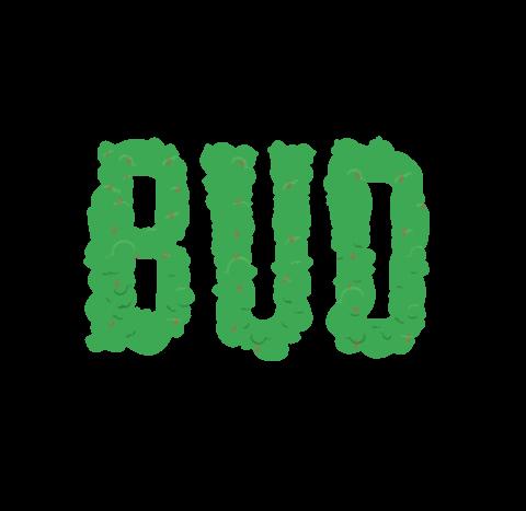 Weedmaps: Cannabis, Weed & CBD messages sticker-6