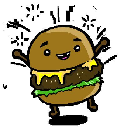LettuceEats messages sticker-9