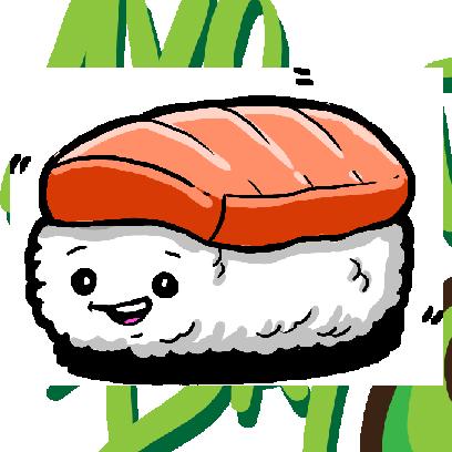 LettuceEats messages sticker-10