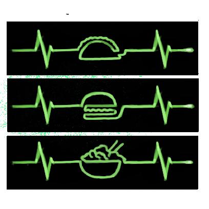 LettuceEats messages sticker-7