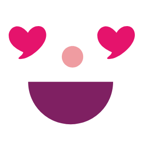 Ruby messages sticker-2